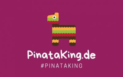 Konfetti für Pinata kaufen oder selber machen?