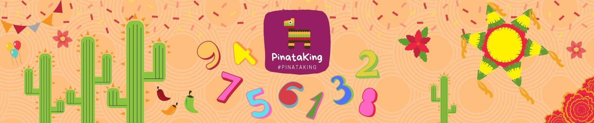 PinataKing