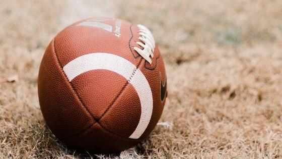 Pinata – American Football von PinataKing
