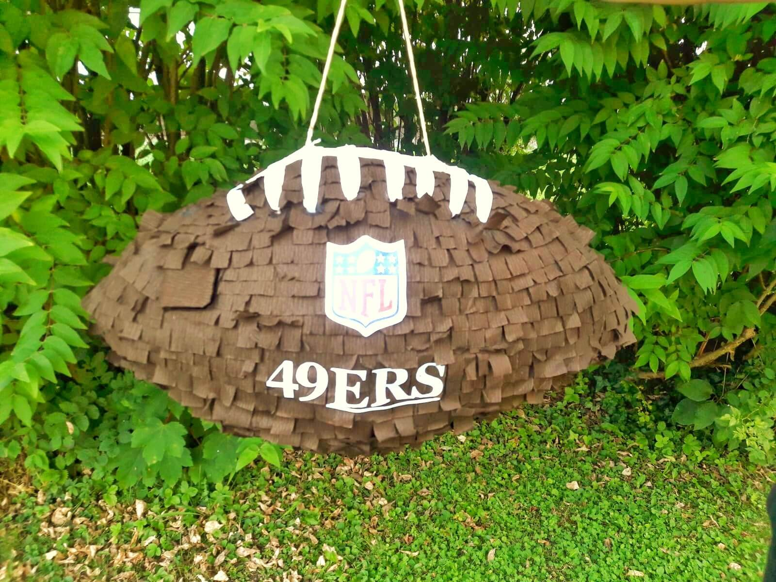 pinata-american-football-pinataking-4
