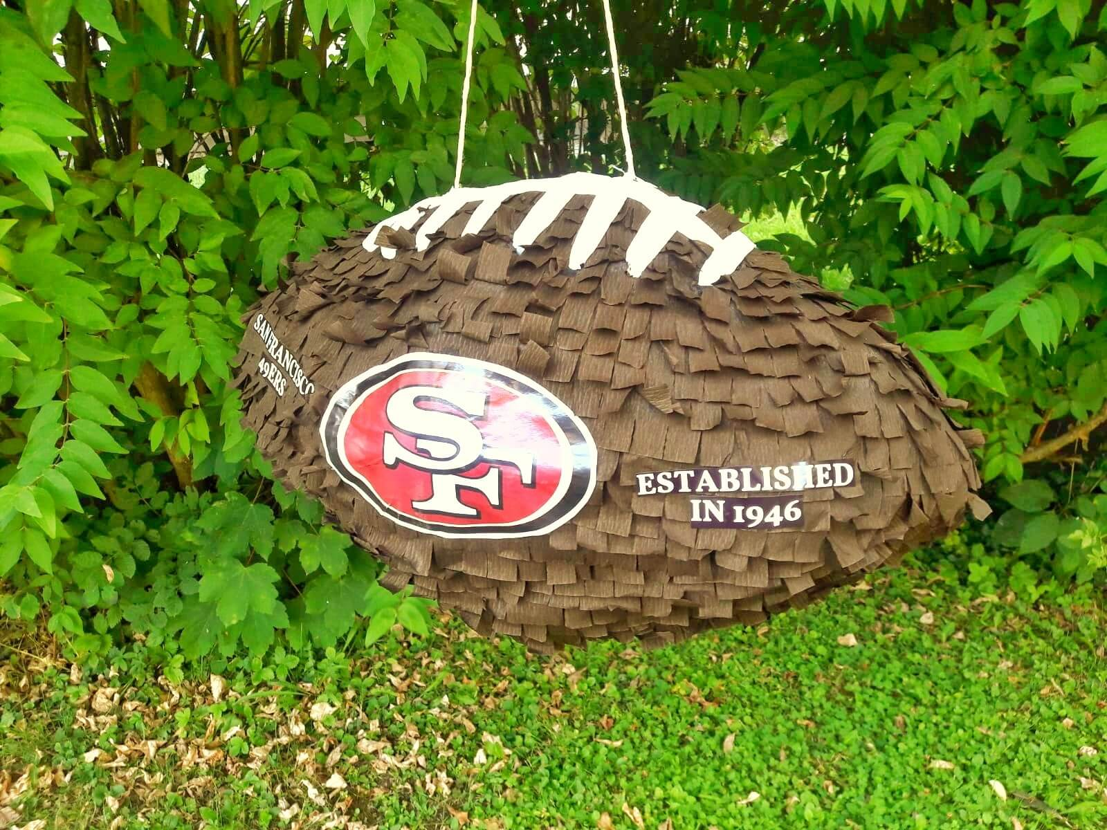 pinata-american-football-pinataking-5