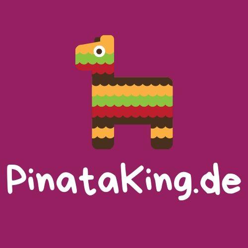 PinataKing.de