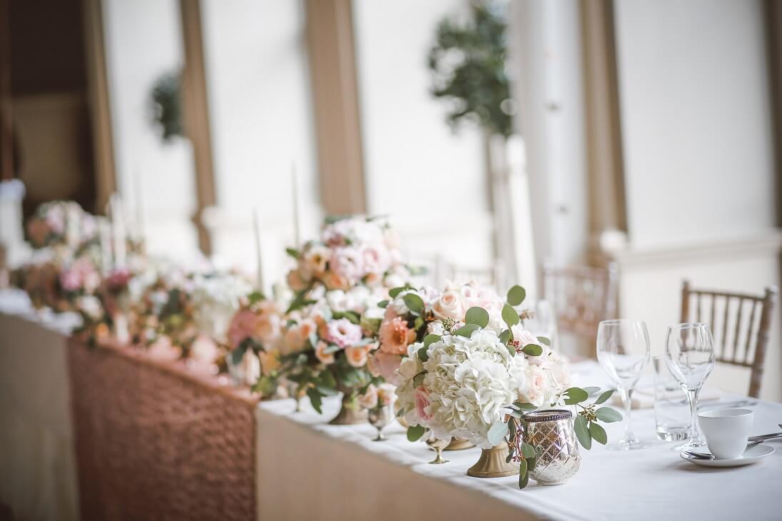 Pinata Hochzeit