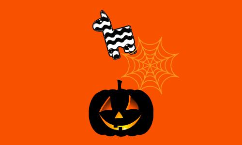 Pinata Halloween