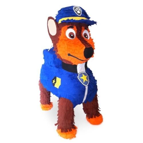 Pinata Polizeihund